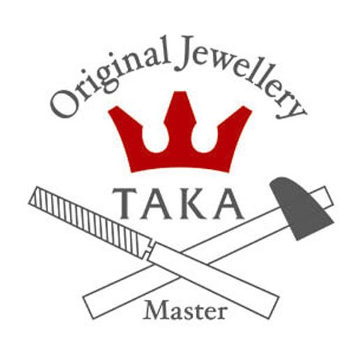 original-jewelry